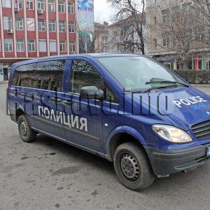 5 акта за разходки, нови трима нарушиха карантината в Хасковско