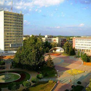 Двойки от Димитровград могат да кандидатстват за финансова помощ за ин витро