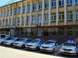 Десетки глоби, актове и затворени търговски обекти след двудневна полицейска операция на ОД МВР Смолян