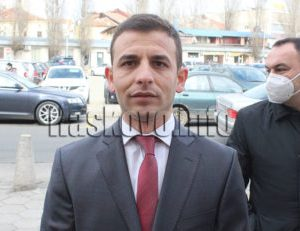 ДПС: Амбициите ни са за максимално добър резултат в Хасково