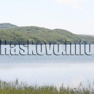 Забраниха къпането в реки и язовири в община Хасково