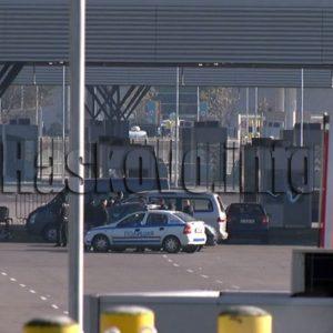 Задържаха 36-годишна рускиня с чужд френски паспорт