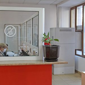 Заради големите опашки от безработни откриха изнесен офис на Бюрото по труда