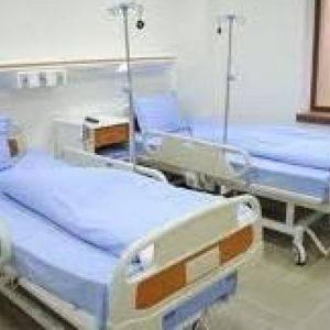 """И частната болница """"Хигия"""" търси средства за респиратор"""