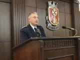 Катастрофите намаляват, расте броят на жертвите и ранените в община Хасково