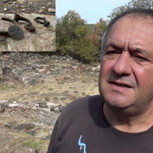 Находки от Балък дере са в национална изложба