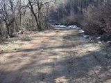 Община Асеновград преговаря с държавата за финансиране на изграждането на пътя до манастир