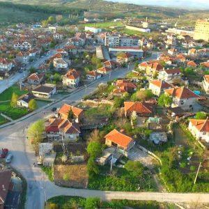 Община Тополовград въведе вечерен час