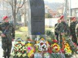 Общоградско поклонение в памет на Васил Левски организират в Димитровград