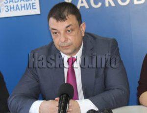 Основен приоритет на ВМРО: 2 500 лева средна заплата и 700 лева минимална пенсия