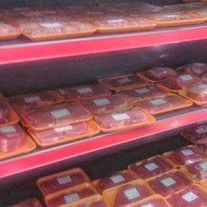 Прокуратурата: Няма спекула в цените на храните, лекарствата и маските в Хасковско