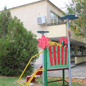 Разрешават отсъствията в предучилищна възраст през март в Хасково