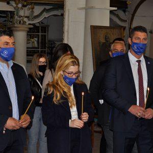 """""""Републиканци за България"""": Ние сме автентичното дясно"""