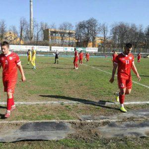 "Хасково и Димитровград загубиха, класическа победа за ""Извор"""