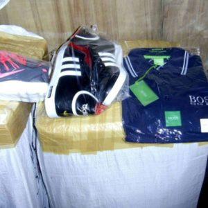 Хванаха ментета за Неделния пазар и 200 кг. скрап без документи в Симеоновград