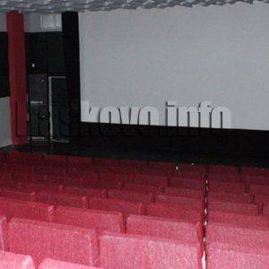 151 200 лв. заработиха кината в Хасковско, на 1 български филм се падат 9 от САЩ