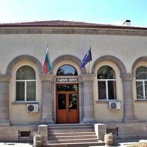 16 са вече осъдените в Хасковско за нарушаване на карантината