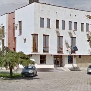 17-годишен с 4 присъди остава в ареста след гонка с полицията