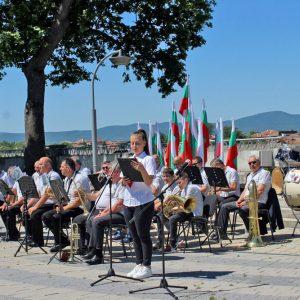 24 май в Хасковско: Ден на Тополовград, концерти в Димитровград и Свиленград – ВИДЕО