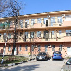 26-годишната жена с коронавирус в Хасково вече е излекувана