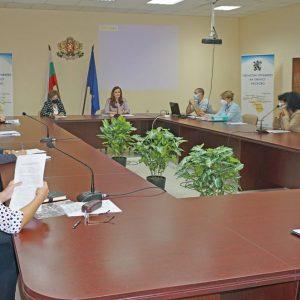 42 екипа ще връщат деца в училище в Хасковско