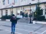 55 са точките в проекта за дневен ред, върху които ще дебатират днес асеновградските старейшини