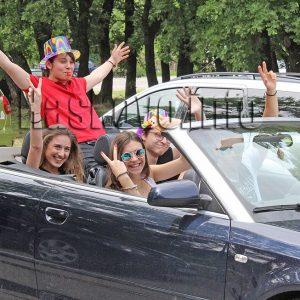 Биология и английски език са най-желани от зрелостниците в Хасковско