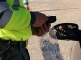 В Чепеларе задържаха трима младежи с общо 15 грама канабис, единият шофирал напушен
