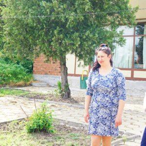 """В Ябълково е създаден първият в България """"Славянски дом"""""""