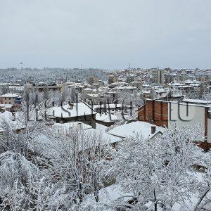 Десетки села са без ток, половин Хасково може да остане без вода