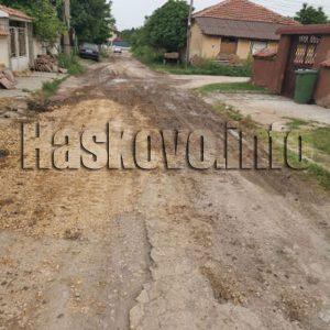 """Започва изграждането на канализацията в квартал """"Болярово"""""""