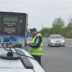 КАТ със спецоперация срещу джигитите на пътя