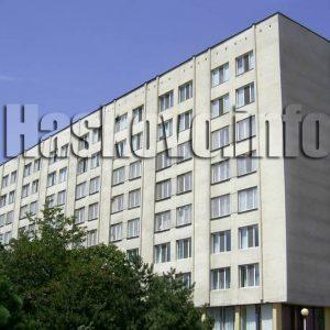 Медицинска сестра е сред новите 21 с коронавирус в Хасковско