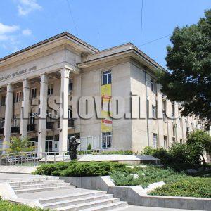 Министерството на културата награди читалищни дейци от Хасковско