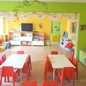 Модернизират още 5 детски градини в Димитровград