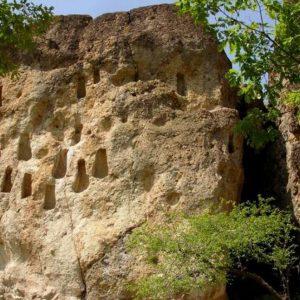 Националният археологически институт финансира проучвания в Хасковска област