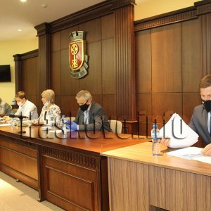 Общинският съвет прие облекченията заради коронавируса в Хасково