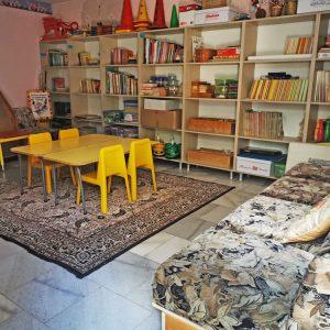 Обявиха конкурс за директори на детски градини в Хасково