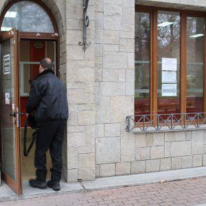 Обявиха нов конкурс за юрисконсулти в община Хасково