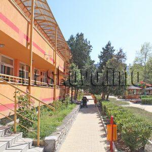 Отварят детските градини в Хасково от 27 май