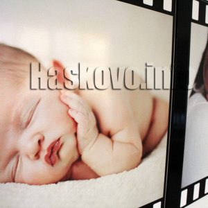 Още седмица кандидатстват за помощта за ин витро в община Хасково