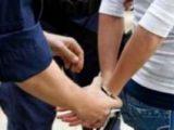 Пет денонощия за пиян хулиган, нападнал момиче пред училище в Смолян