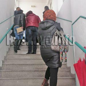 По 70 безработни на ден се регистрират в Хасковско