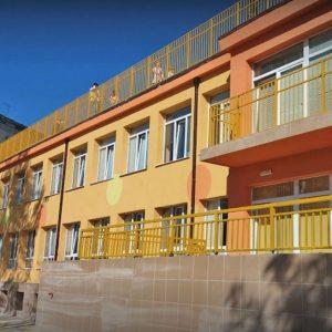 Приемат заявления за детска градина в Хасково