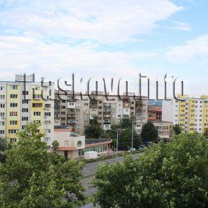"""Разкриха кражба на ток в квартал """"Орфей"""""""