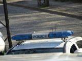 Смолянчанин преспа в ареста, шофирал след употреба на наркотично вещество