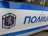 Тежка катастрофа между Пазарджик и Пловдив, две жени загинаха