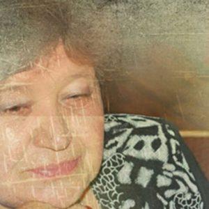 Удостоиха Тереза Андонова със званието Почетен гражданин на Хасково