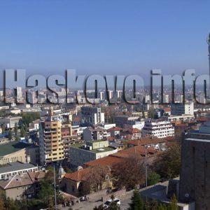 Хасковска област е в челните места по брой приемни семейства