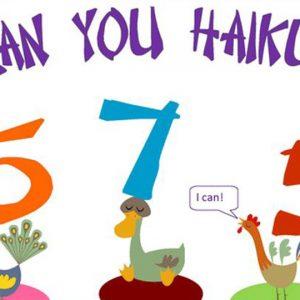 Хасковски ученици с награди от конкурс за детско хайку